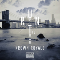 krown royale
