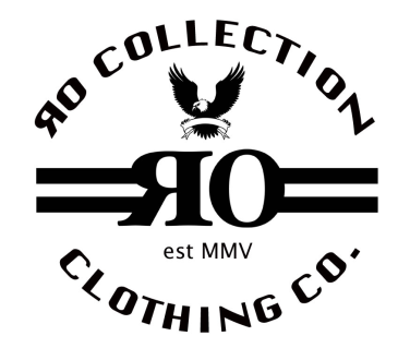 rocollection