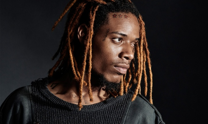 fetty-wap-cr-mens-book-00