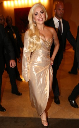 rs_634x1024-140113082953-634-lady-gaga-jr-11314