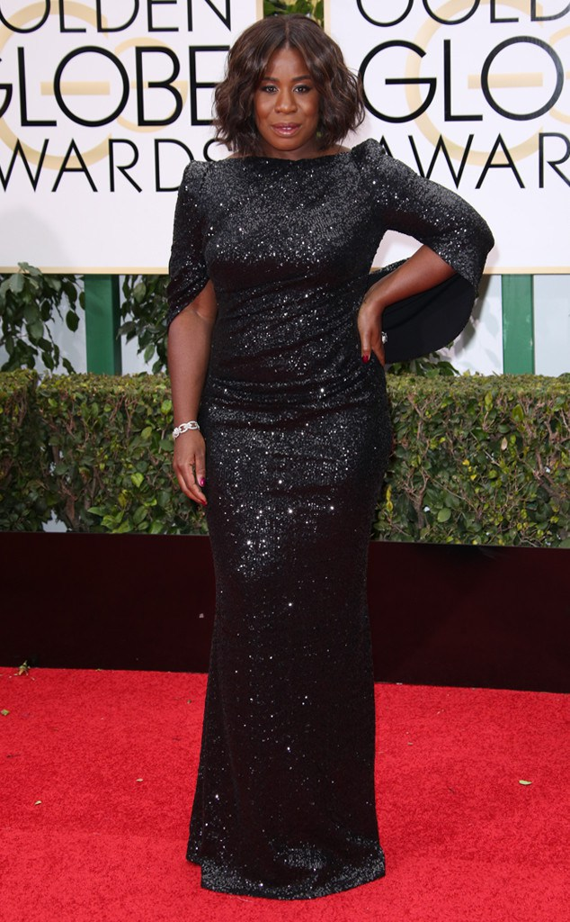 rs_634x1024-160110162131-634-Golden-Globe-Awards-uzo-aduba