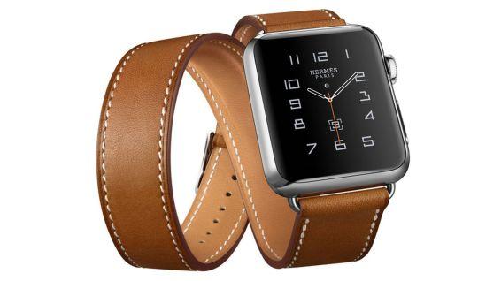 watch-hermes.0.0