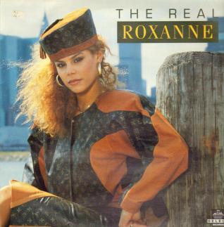 the-real-roxanne-in-custom-dapper-dan
